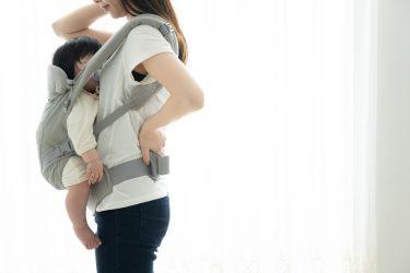八幡市の整骨院ならどこを利用するべき?産後骨盤矯正に詳しい整骨院の選び方