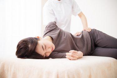 産後骨盤矯正|おすすめ整体院チェック方法